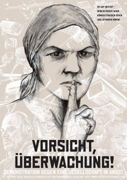 De politica (О политике). Часть XVI. Об уголовном запрете коммунистического самообразования в Польше