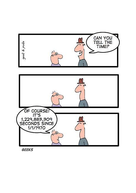 liebes chip umprogrammieren