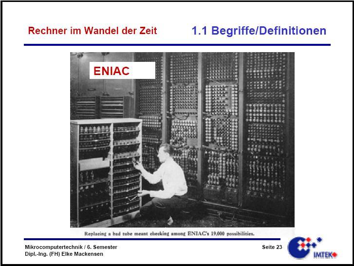 Dezimal Rechner