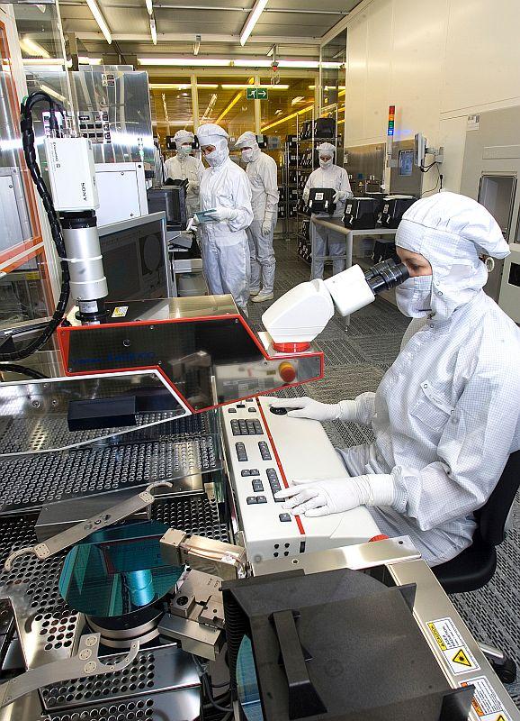 Abb semiconductors ag lenzburg bitch - 1 2