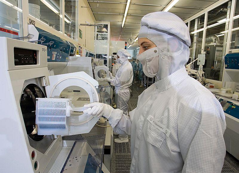 Abb semiconductors ag lenzburg bitch - 1 6